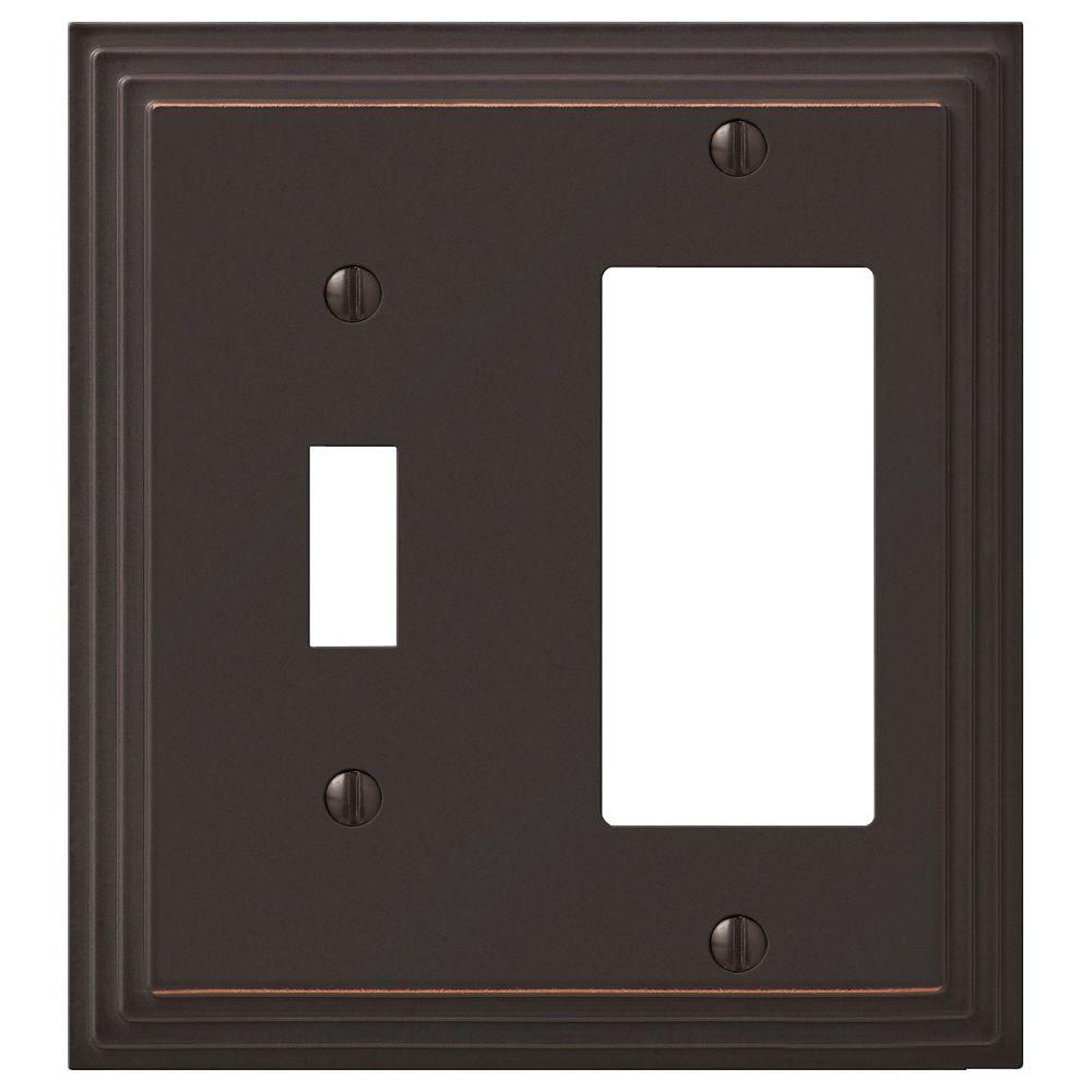 Wezan Lighting Cooper Wiring Outlet Flasher Hapton Decorative Switches